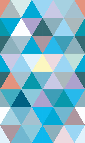 Triangle 75 37,5_4_Blue-Mint