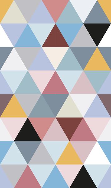 Triangle 75 37,5_15_Nude-Grey