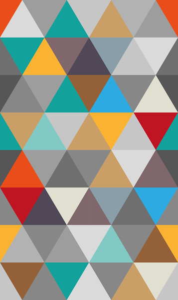 Triangle 75 37,5_11_Red-Grey