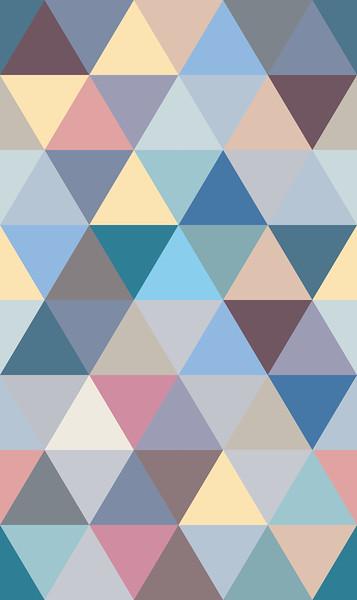 Triangle 75 37,5_10_Mauve-Blue