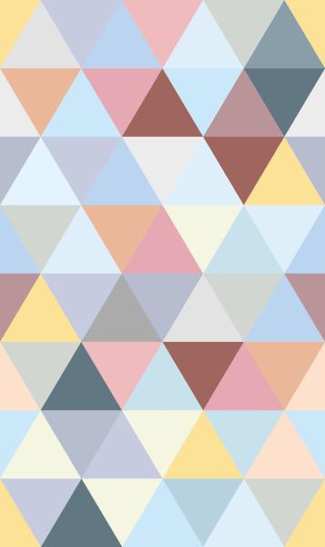 Triangle 75 37,5_17_Light-Blues