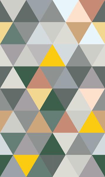 Triangle 75 37,5_1_Yellow-Green