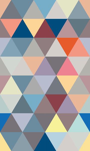 Triangle 75 37,5_19_Grey-Orange