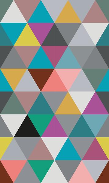 Triangle 75 37,5_14_Grey-Applegreen