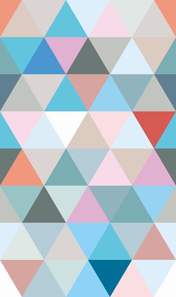 Triangle 75 37,5_5_Ice-Blue