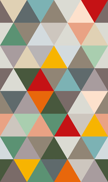 Triangle 75 37,5_12_Red-Green
