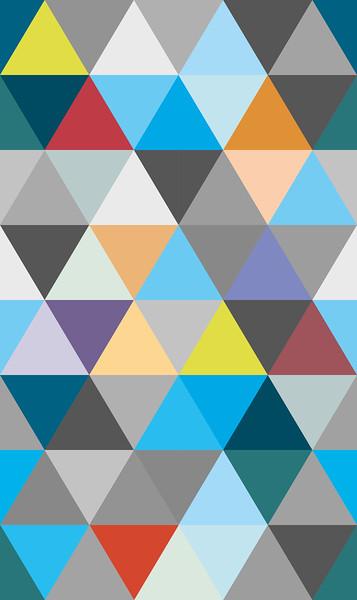 Triangle 75 37,5_3_Blue-Grey