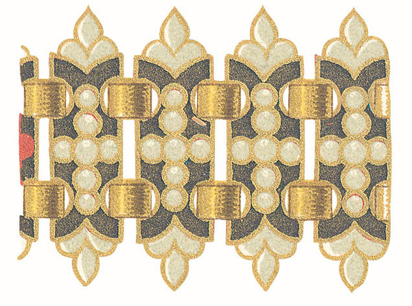 Plate_233_030