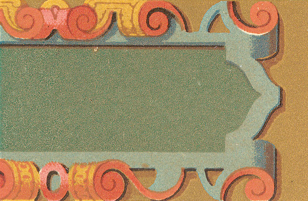 Plate_207_040