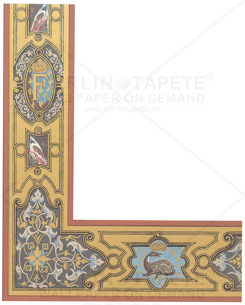 Plate_206_002