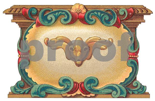 Plate_246_007