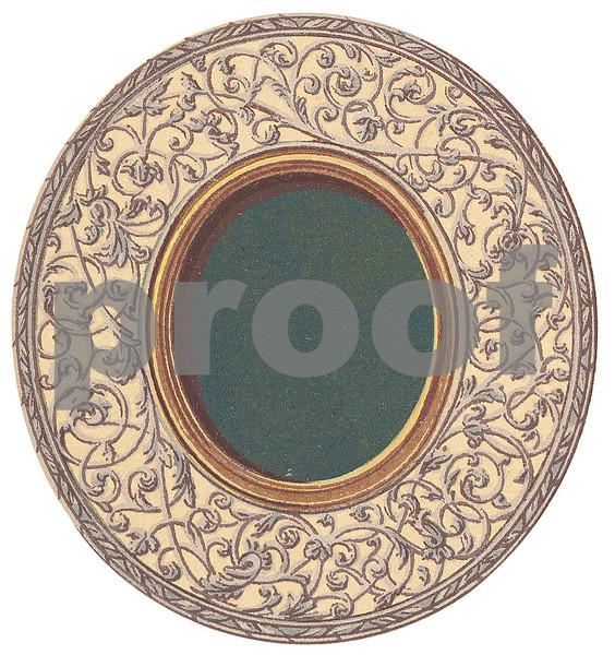 Plate_243_002