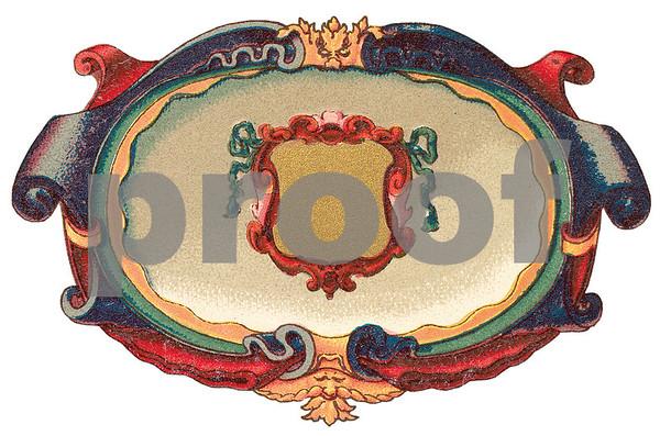 Plate_246_009