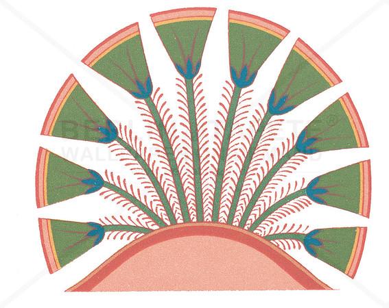 Plate_004_007