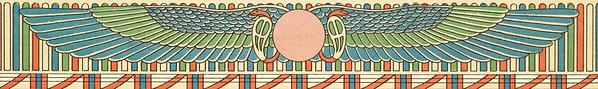 Plate_002_006