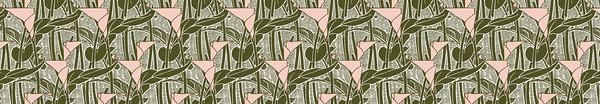 nr_3656-Lilien-gruen-rose