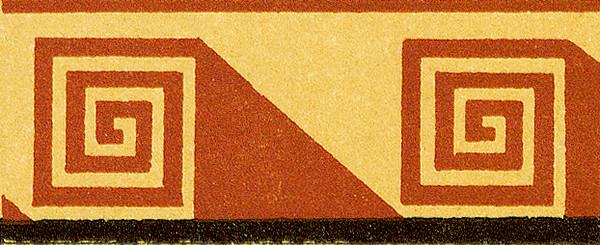 Plate_009_029