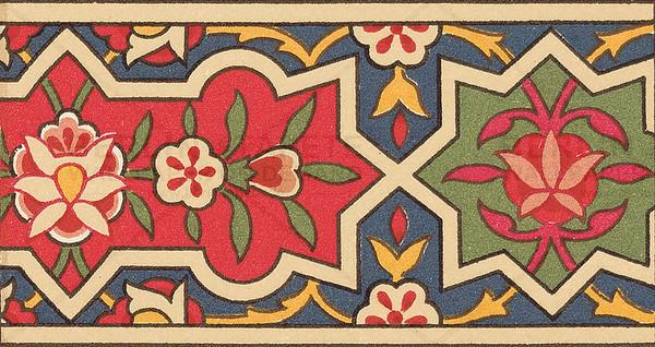 Plate_042_004