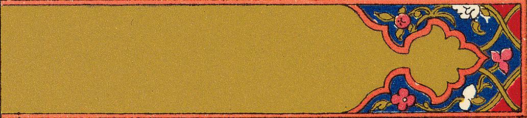 Plate_048_004