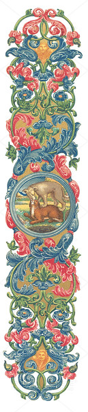 Plate_156_010