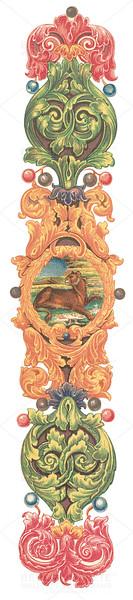 Plate_156_005