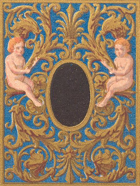Plate_157_002