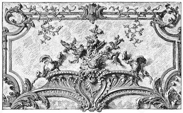 Rococo 043