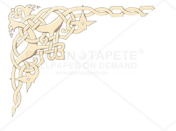 Plate_087_001