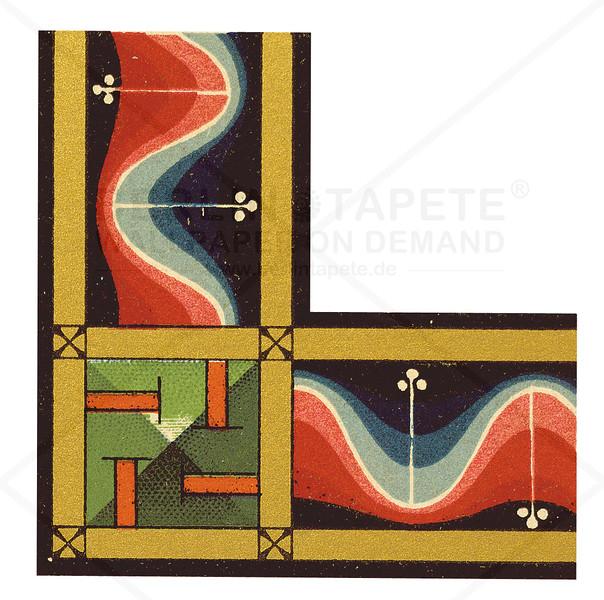 Plate_081_022