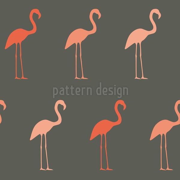 1027-Pretty-Flamingo