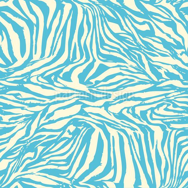 1005-Zebra-Aqua