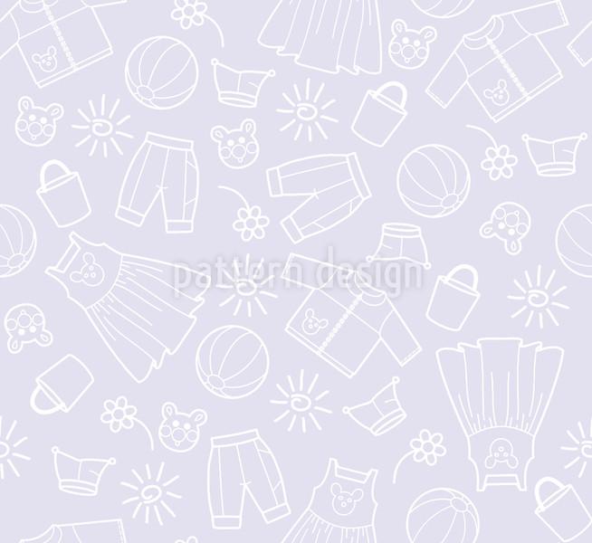1044-Welt-der-Kinder-Violett