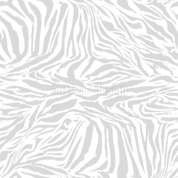 1008-Zebra-Monochrom