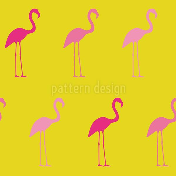 1028-Pretty-Flamingo