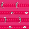 611-Meerestiere-Pink