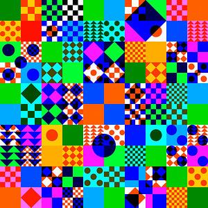 Color-Chess-fun