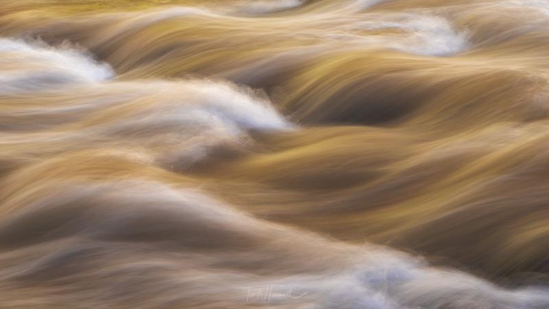 Virgin Rapids