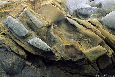 Sandstone #2