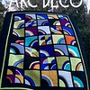 P417 - Arc Deco