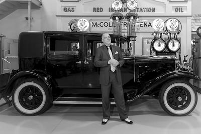 WEB Paul D 1920's by SC Parker Photography_ lifestyle photography-2