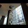 """Infinite Energy - Mariko Mori in Toronto"" (3:33)"