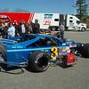 Ryan Preece 2, Ice Breaker, 4-10-2010