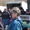 Mary Hodge 01, Ice Breaker, 4-10-2010
