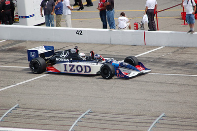 8 13 2011 NHMS Indy