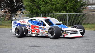 8-7-2015 Stafford WMT