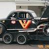 10-9-2005 Westboro Reunion 05