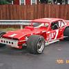 10-9-2005 Westboro Reunion 04