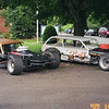 10-9-2005 Westboro Reunion 01 01