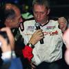 Andy Santerre, 2005 Busch North Champ, 10-30-2005 01