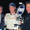 Andy Santerre, 2005 Busch North Champ, 10-30-2005 02